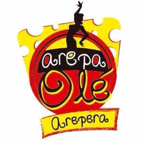 Arepa Olé - Chueca
