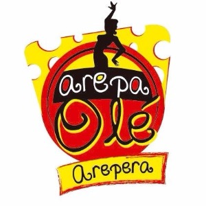 Arepa Olé - Plaza Mayor