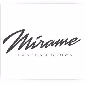Mírame Lashes & Brows - Sevilla