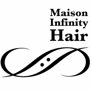 Maison Infinity Hair