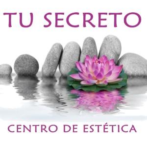 Tu Secreto Estética