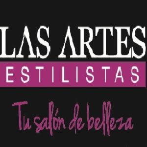 Las Artes Estilistas Peluquería