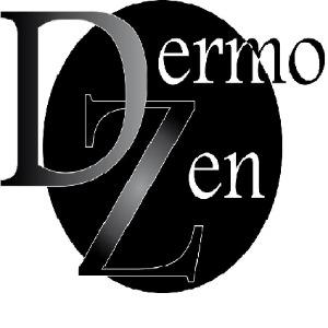 Dermozen