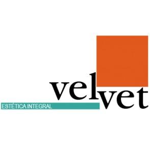 Centro Velvet