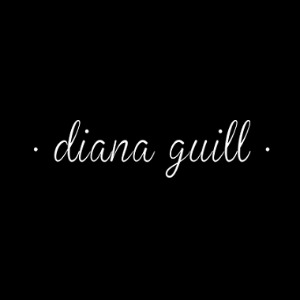Diana Guill