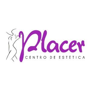 Centro de Estética Placer