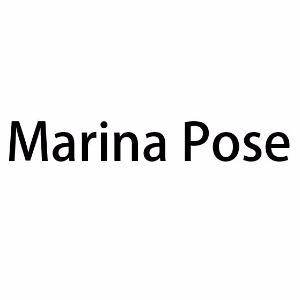 Marina Pose