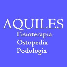Centre Aquiles