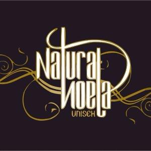 Natural Noela