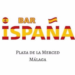 Ispaña