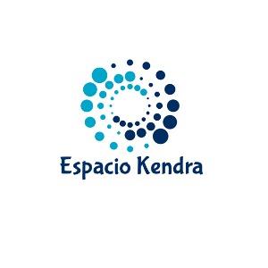 Espacio Kendra