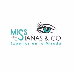 Miss Pestañas & Co
