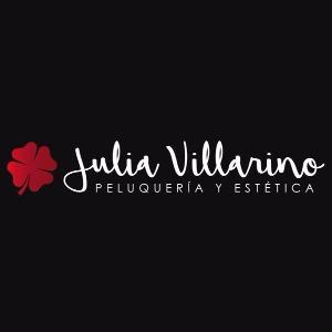 Julia Villarino