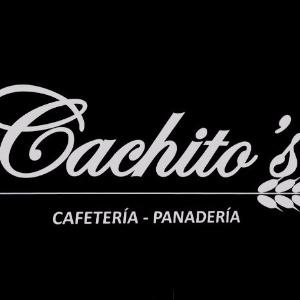 Cachito's