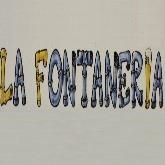 La Fontanería