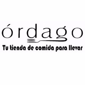 Órdago Express