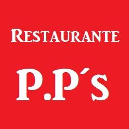 Restaurante PP's