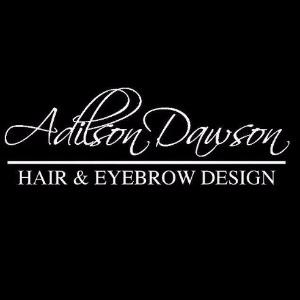 Adilson Dawson