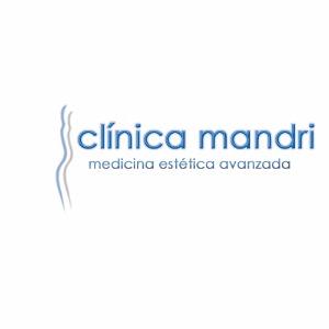 Clínica Mandri