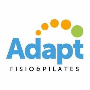 Adapt Fisio y Pilates