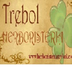 Herboristería Trébol - Hidrolinfa
