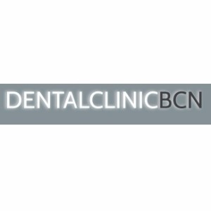 Dental Clinic Bcn