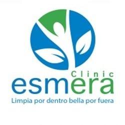 Esmera Clinic