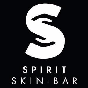Spirit SkinBar