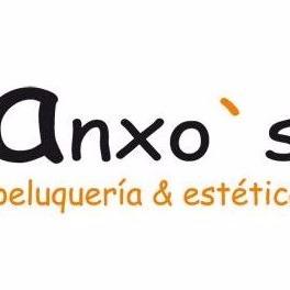 Anxo's