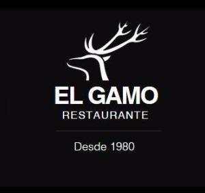 El Gamo
