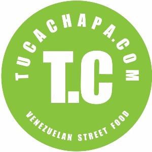 TuCachapa.com