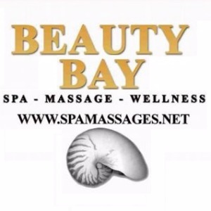 Beauty Bay Spa