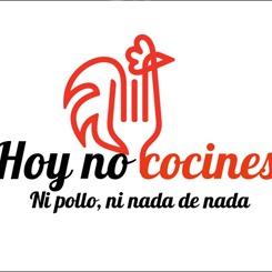 Hoy No Cocines