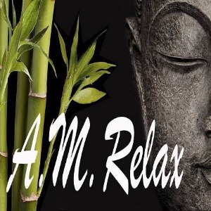 AM Relax