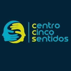Centro Cinco Sentidos