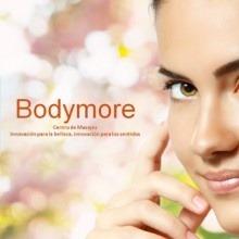 Bodymore - Centro Indiba