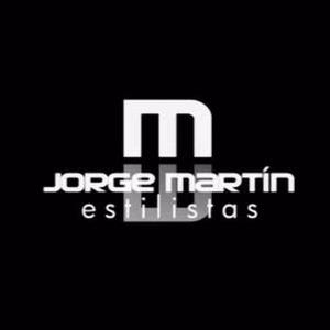 Jorge Martín Estilistas