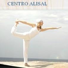 Centro Alisal
