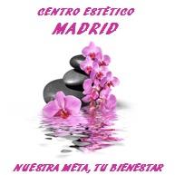 Centro Estético Madrid