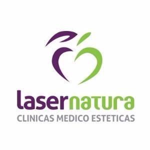 Laser Natura Chueca
