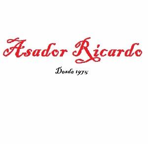 Asador Ricardo
