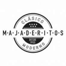 Majaderitos Café