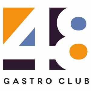 48 Gastro Club