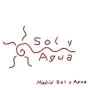 Madrid Sol y Agua