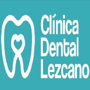 Clínica Dental Lezcano II