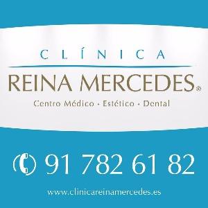 Clínica Reina Mercedes