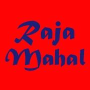 Raja Mahal