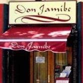 Don Jamibe