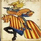 Casa Aragón