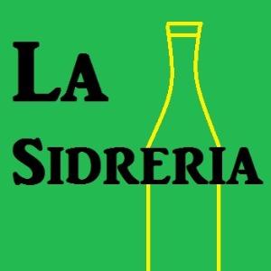 La Sidrería